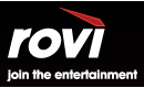 Rovi sues Hulu over patent infringement
