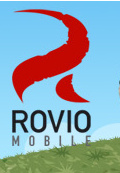 Rovio: Five 'Angry Birds' games this year
