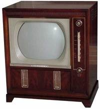 Six TV makers charged with creating CRT cartel