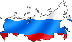 Russian UK embassy website hit with DDoS attack on Sunday