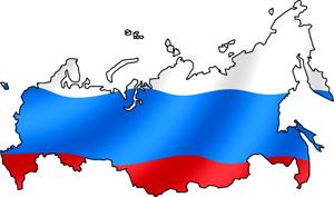 Koko iFolder.ru kiinni yhden jakajan takia