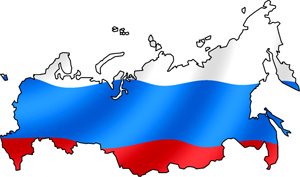 Rambler to launch 'Russian Hulu' movie download site