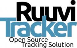 RuuviTracker: suomalaisharrastajien avoin paikannusjärjestelmä