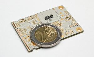 Suomalainen GPS-järjestelmä RuuviTracker pian valmis markkinoille