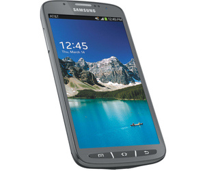 AT&T launching Galaxy S4 Active on June 21st