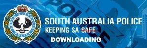 Australian poliisi osallisena elokuvapiratismissa