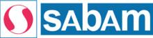 SABAM: Rekkakuskien pitää maksaa tekijänoikeuskorvauksia