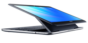 Samsung: No we are not shutting down our PC business