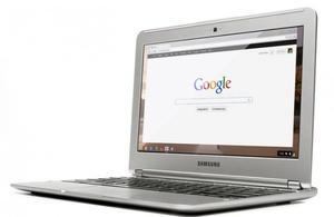 No Chrome OS winning exploits found at Pwnium 3