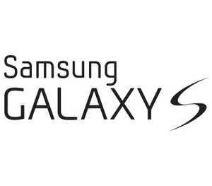 Samsung has prepared 'enormous' launch for upcoming Galaxy S IV