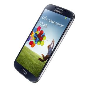 Testissä Samsung Galaxy S4 - sveitsiläinen linkkari sai lisää teriä