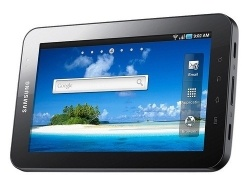 German retailers continue selling Samsung Galaxy Tab 10.1