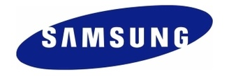 Samsung expecting quarterly profit of $7.7 billion