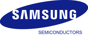 Samsung heads to Silicon Valley to gain outside business for its chip business