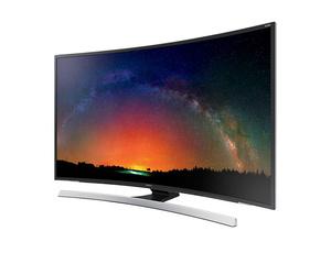 Samsungin uudet Tizen-televisiot saapuvat Suomeen