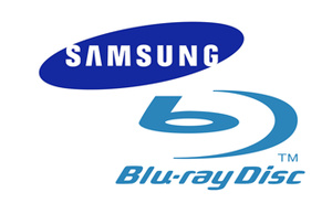 Samsung Blu-ray player upgraded to stream HD from Netflix