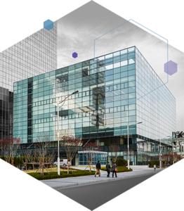 Samsung avasi oman museon