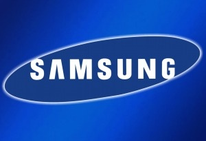 Samsung expects strong LED TV sales