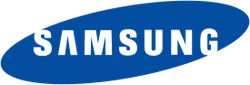 Samsung finished with netbooks?
