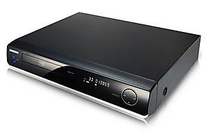Blu-ray-soitin 230 eurolla