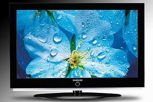 Samsung lisäsi kaapelidigivirittimet televisioihinsa