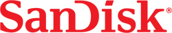 SanDisk udvikler verdens mindste 128 GB NAND chip