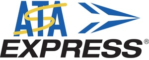 Rygte: Intels næste 9-serie chipsets får alligevel ikke SATA-Express
