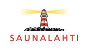 SF Anytime -nettivuokraamo käytettävissä SaunaVisio-bokseilla