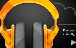 Google vervangt expliciete muziek met gekuiste versies