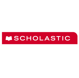 Scholastic sues file sharing sites over Potter leak