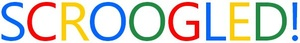 Microsoft kuittailee Googlelle Scroogled-tuotelinjallaan: pata kattilaa soimaa?
