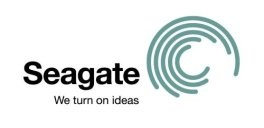 Seagate: HDD prices cannot go down until end of 2012