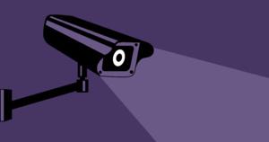 """Kyberturvallisuuslaki menossa läpi Yhdysvalloissa – mahdollistaa """"hiljaisen"""" tiedonvaihdon"""