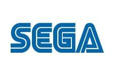 Sega-tietomurron uhreja 1,3 miljoonaa