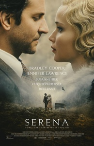 New Bradley Cooper, Jennifer Lawrence film available to legally stream 3 weeks before theatrical debut