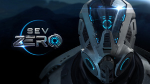 Amazon Game Studios unveils their first video game: Sev Zero
