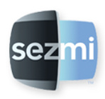 Sezmi to work with ISPs and broadcasters to compete with cable and satellite TV