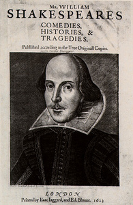 Shakespeares' works go digital