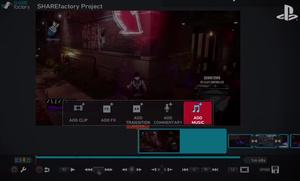 Mandatory PlayStation 4 update 1.70 coming April 30th