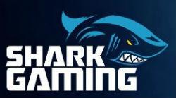 SharkGaming vil bygge danmarks hurtigste gaming pc