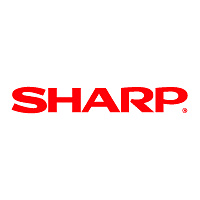 Sharp expects to sell over 1 million big screen TVs in NA