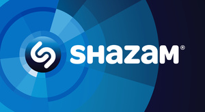 Popular music discovery app Shazam now valued at $1 billion