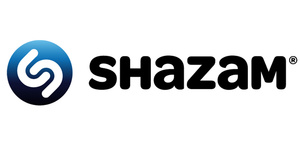 Shazam was a big money loser despite strong user growth