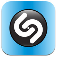 Shazam update for iOS adds 1 second tagging