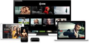 Showtime to offer standalone streaming service for just $10.99 a month