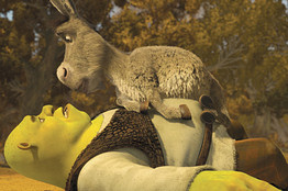 Update: 'Shrek 4' tickets in NYC will not cost $20