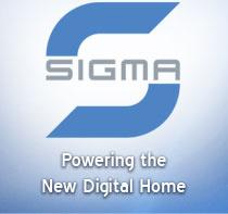 Sigma Designsin tuleva mediasuoritin on XBMC-yhteensopiva