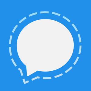 Väite: Maailman käytetyin salattu viestisovellus Signal murrettu