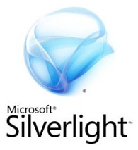 Microsoft Silverlight to be released today