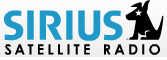 Sirius to offer TV service in Chrysler cars